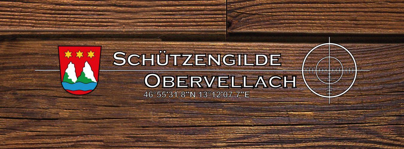 Schützengilde Obervellach